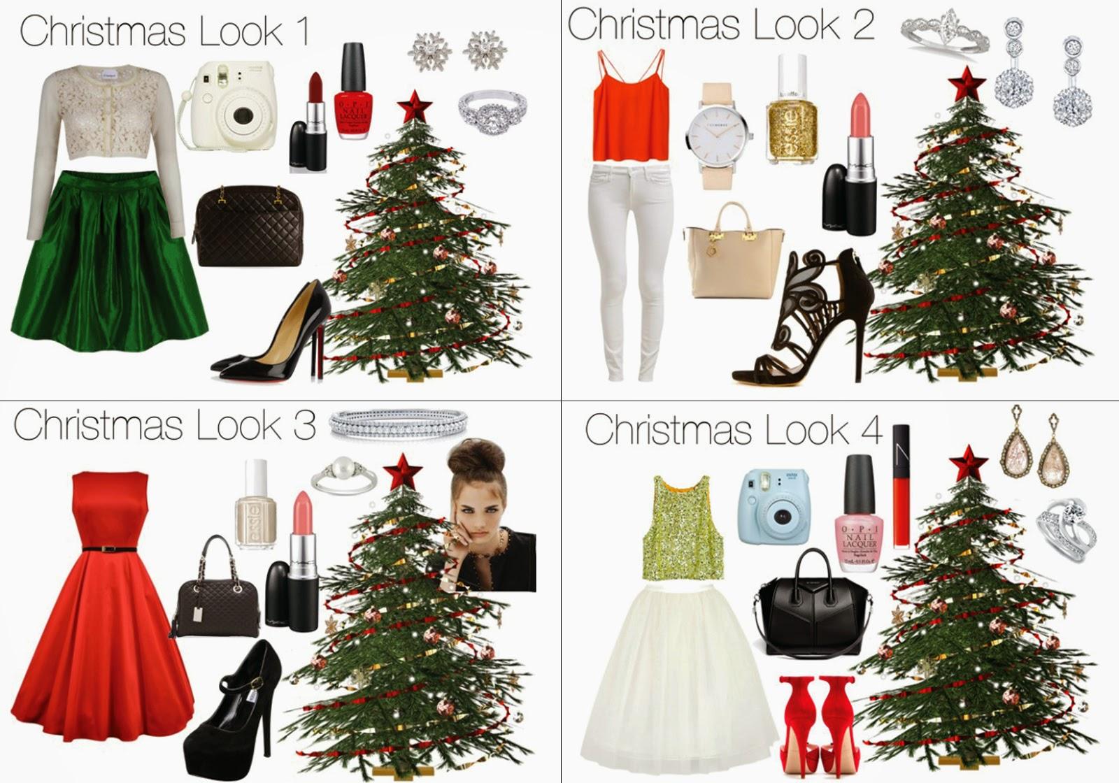 4a80b65c789 Mini lola polyvore christmas outfits jpg 1600x1120 Christmas outfits  polyvore