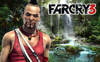 Far Cry 3 APK + OBB for Android | Full Mobile Game