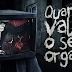 Mercado Negro: Quanto vale o seu Órgão?