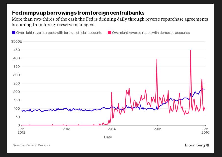 Während die Zinsen keine Aufregung am Markt brachten, beschäftigten Grundsteuerreform, DSGVO, WIKR, Brexit, Fusionen und Fintechs die Kreditnehmer und Immobilienkäufer. Alle Infos zum Jahresrückblick und den Trends