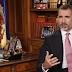 La Defensora del Pueblo rechaza defender a las víctimas del franquismo por el discurso del rey