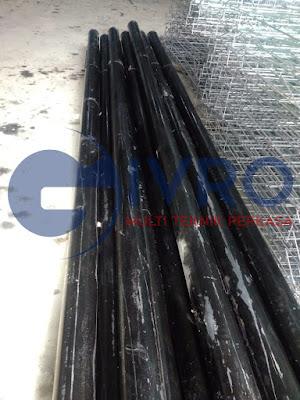 Distributor Tiang Listrik | pabrikkawatgivro.blogspot.com