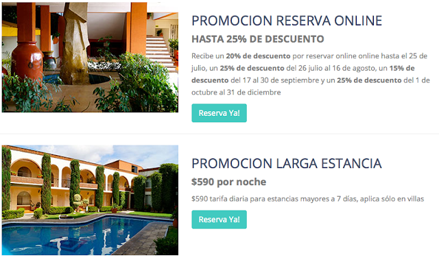 http://www.hotelvilladelsolmorelia.com.mx/promociones