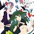 [BDMV] Gatchaman Crowds Insight Vol.02 [151021]