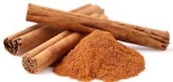 فوائد مشروب الزنجبيل والقرفة ginger and cinnamon