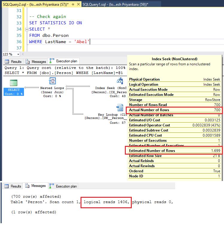 Error Log: Dinesh's Blog :::: Being Compiled