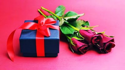 Happy Rose Day Messages for Girlfriend & Boyfriend 2017