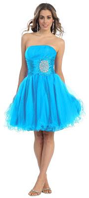 2013 prom graduation dress
