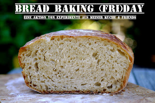 http://experimenteausmeinerkueche.blogspot.de/search/label/Bread%20Baking%20%28Fri%29day
