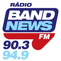 radio-band-news-fm-rio