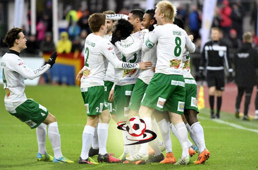 Soi kèo Nhận định bóng đá Legia Warszawa vs IFK Mariehamn www.nhandinhbongdaso.net