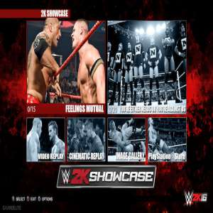 download wwe 2k18 pc game full version free