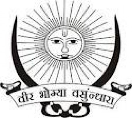 Rajput Logo and Symbol Collection - JaiRajputana