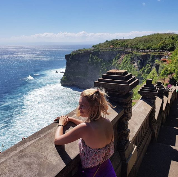 Pakej Bali Murah 2018