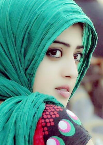 Sex Pics Of Muslim Girls
