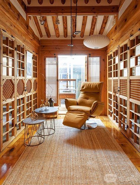 4300 Desain Rumah Minimalis Ala Korea Terbaru