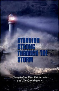 https://www.biblegateway.com/devotionals/standing-strong-through-the-storm/2019/04/29