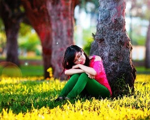 penyebab-dan-cara-mengatasi-sakit-gigi-pada-ibu-hamil