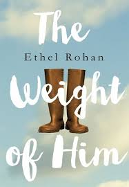 https://www.goodreads.com/book/show/29939242-the-weight-of-him?ac=1&from_search=true
