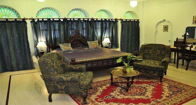 Hotel-Khandela-Haveli-Room