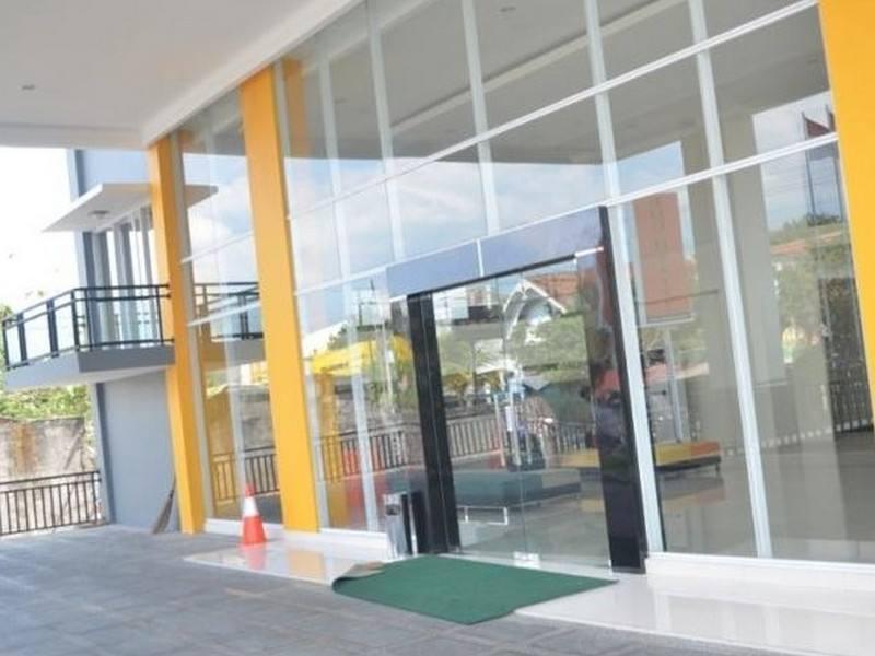Daftar Hotel Murah Jogja 2014