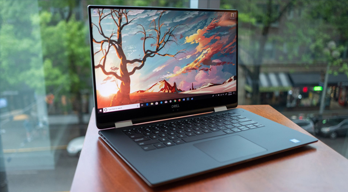 best 10 Laptops for students or professionals under Rs. 30000
