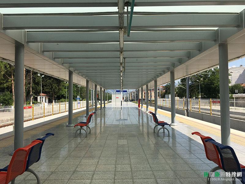 土耳其各大觀光城市(逆時針方向) 巴士/火車交通方式、時刻表(下篇)