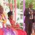 Mongella asisitiza utendaji kazi kwa Viongozi wa Dini na Serikali