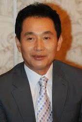 Jeong Seong Mo