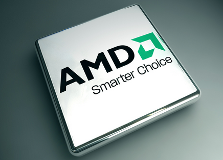 Zen AMD