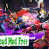 MARVEL Contest of Champions 24.2.0 Mod Android mới, Download Mod