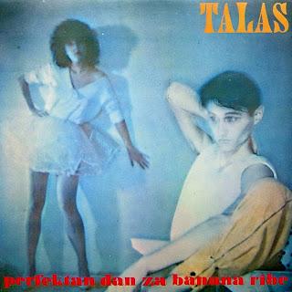 TALAS+-+PERFEKTAN+DAN+ZA+BANANA+RIBE+198