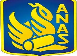 ANAS: Filt Cgil, bene rinnovo Ccnl dopo 7 anni