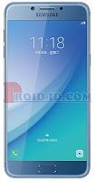Cara Flashing Samsung Galaxy C5 Pro SM-C5010 Via PC