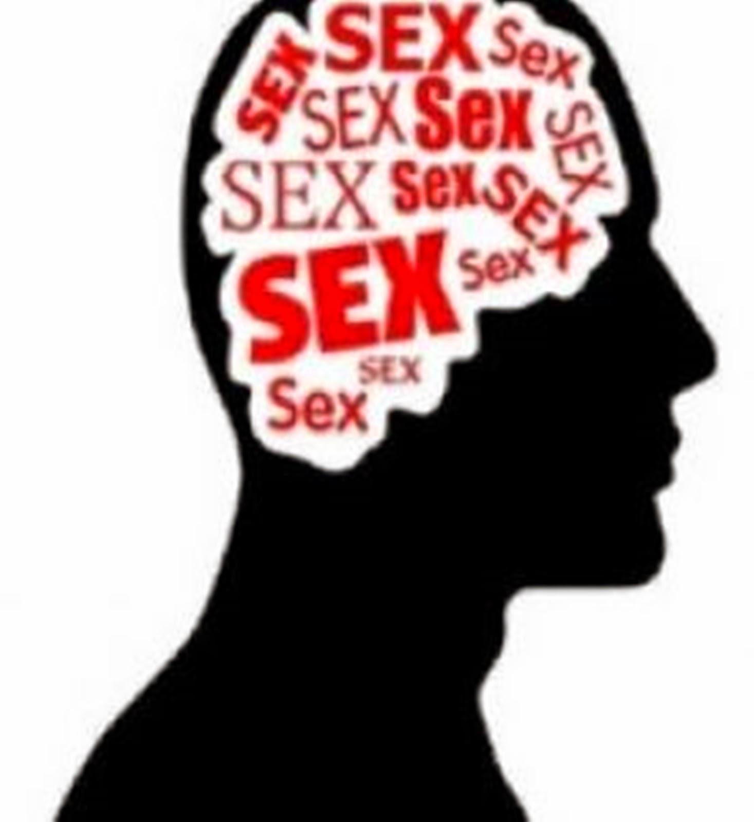 No sex brain teasers
