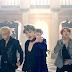 Pesona Memukau BTS Akhirnya Kembali di MV 'Blood Sweat & Tears'