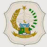 Gambar untuk Pengumuman Hasil Seleksi Administrasi CPNS 2014 Provinsi Sulawesi Selatan