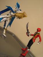 SH Figuarts Warz Gil Zangyack Kaizoku Sentai Gokaiger Super Sentai Tamashii Web Exclusive Bandai