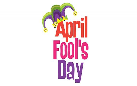 1 april download besplatne pozadine za desktop 1920x1200 e-cards čestitke fools day dan varanja