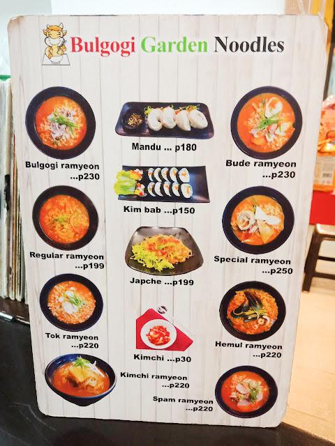 Nines vs. Food - Malingap Central Food Hall-13.jpg
