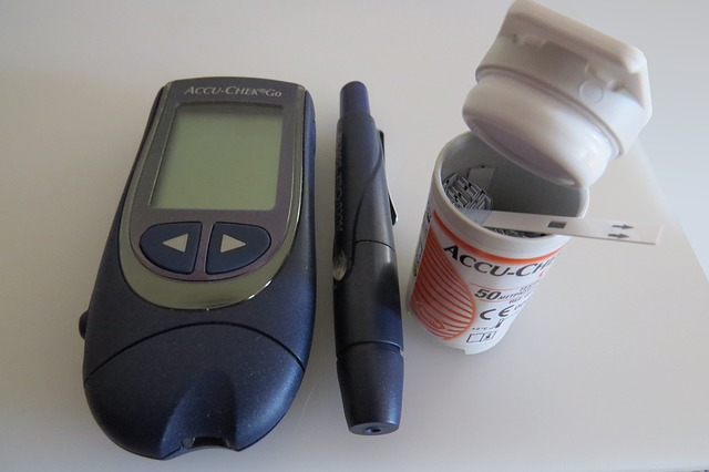 Do Popular Low-Carb Products Raise Blood Sugar?