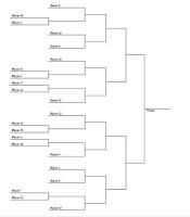 Contoh-Bagan-Pertandingan-22-Tim
