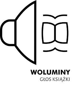 http://www.szufladopolka.pl/2017/06/pogromcy-nudy-w-akcji-czyli-woluminy.html