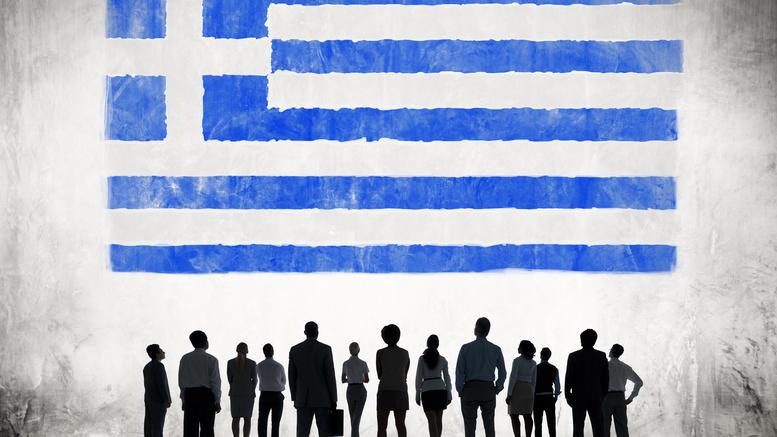 Η χαμένη τιμή της ελληνικότητας