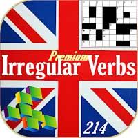 تحميل تطبيق تعلم اللغة الانجليزية