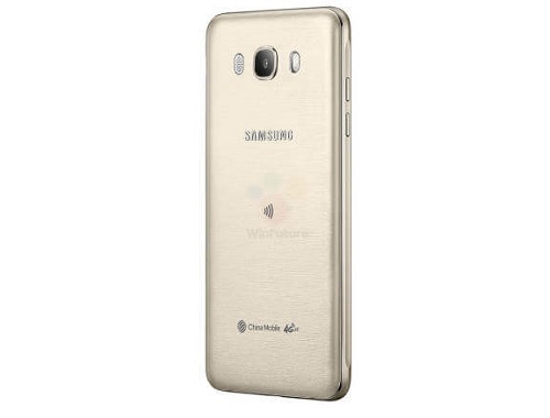 Samsung-galaxy-J7-2016-images-official-mobile