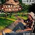 Ivaldo Maceió - CD Promocional Ao Vivo Agosto - 2016