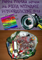 http://misiowyzakatek.blogspot.com/2013/10/eco-wyzwanie-foto.html