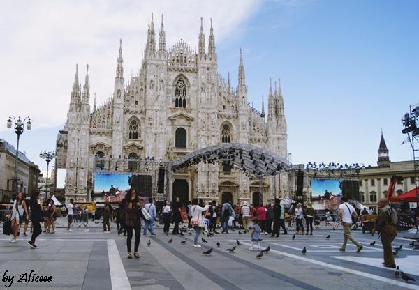 Domul-din-Milano-Italia (4)