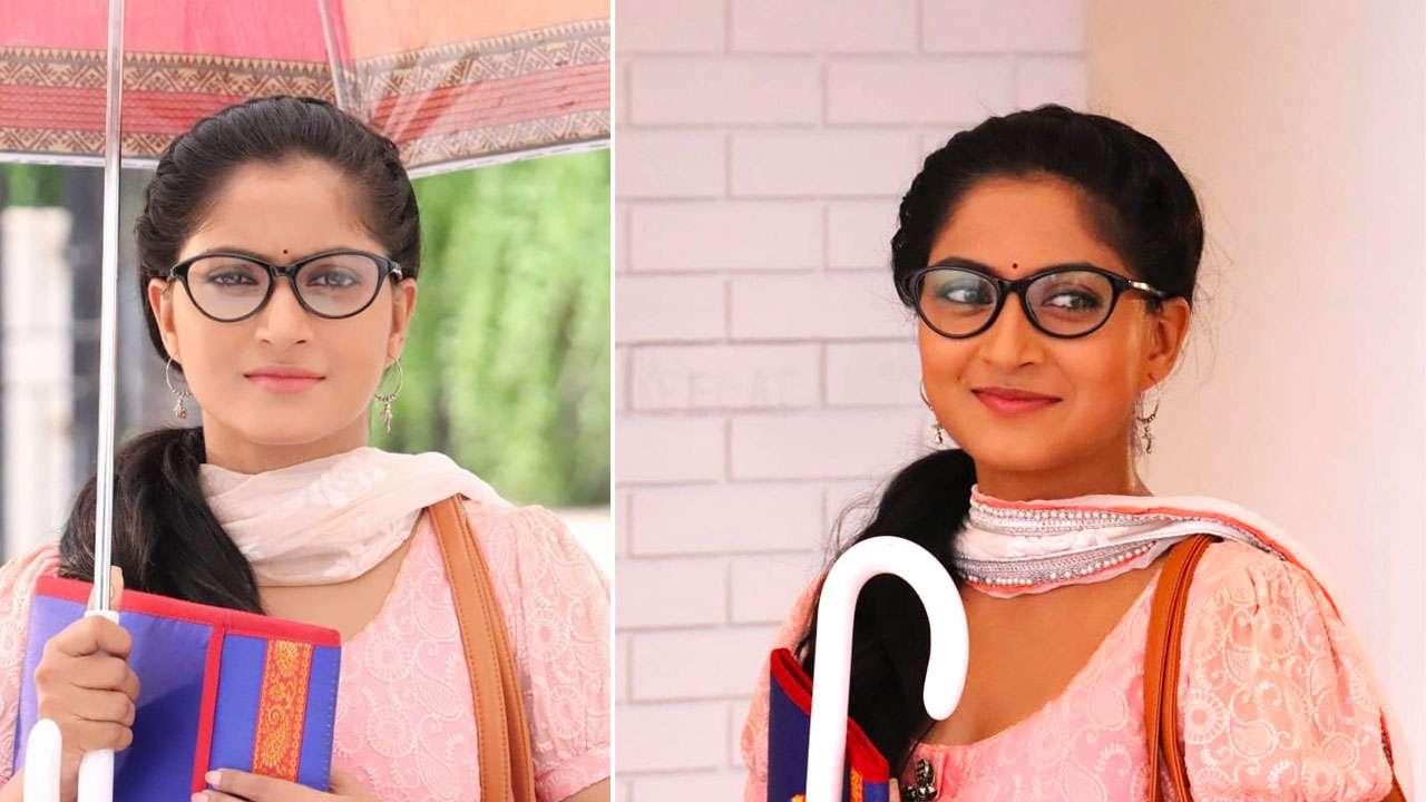 मधुरा देणार का प्रेमाची कबुली - मराठी टिव्ही | Madhura Denar Ka Premachi Kabuli - Marathi TV